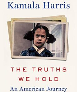 the-truths-we-hold-paperback-cover