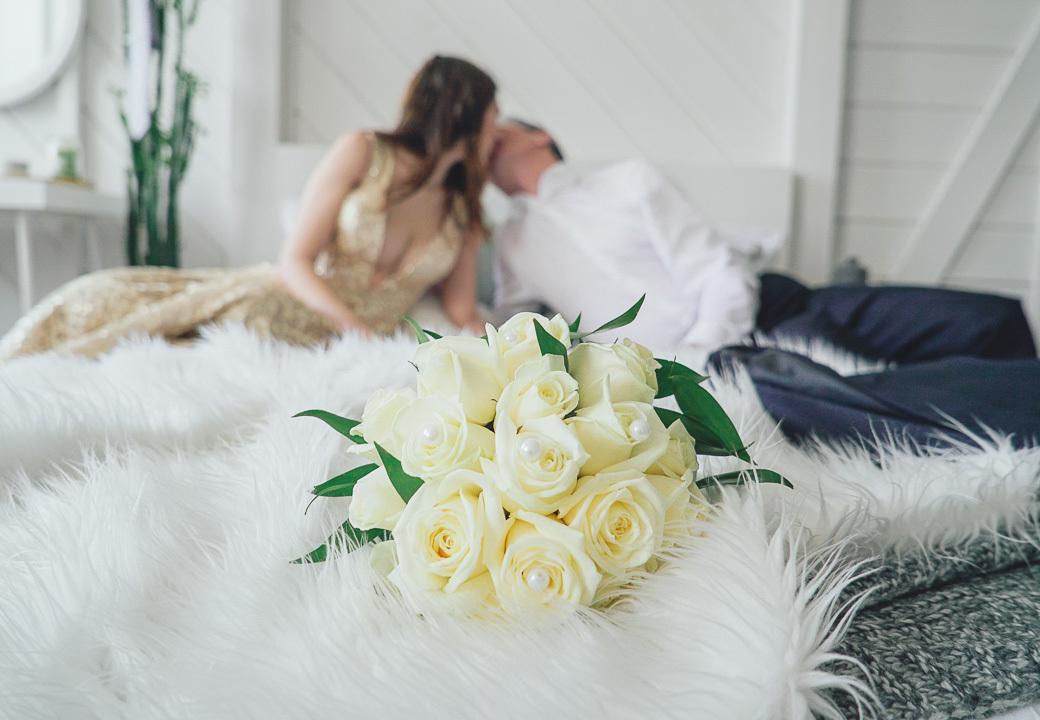 Hotel-Wedding-Room-Block-10