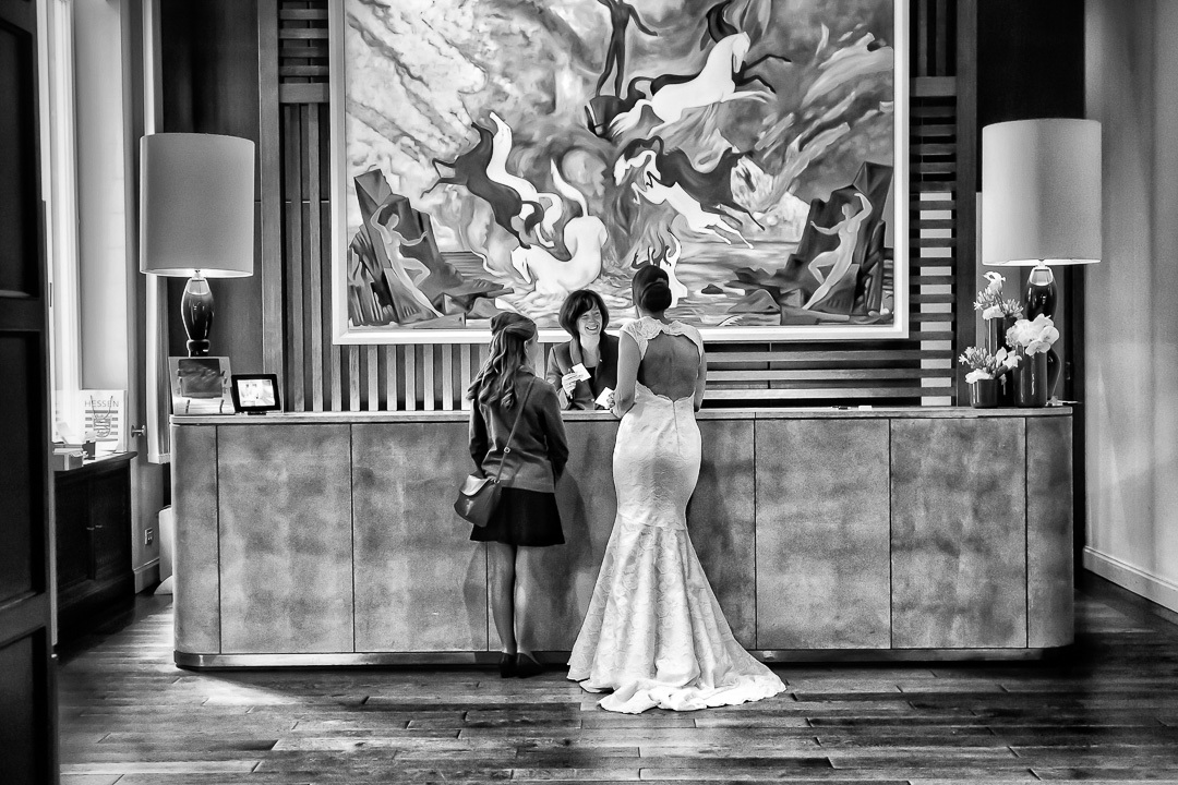 Hotel-Wedding-Room-Block-12