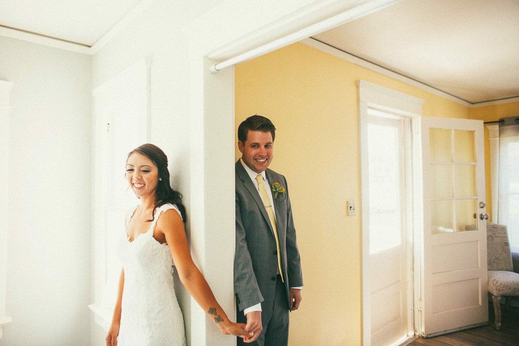 Hotel-Wedding-Room-Block-13