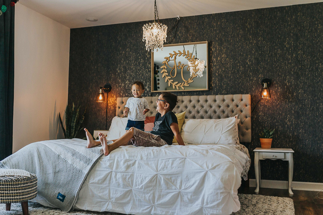 Hotel-Wedding-Room-Block-14