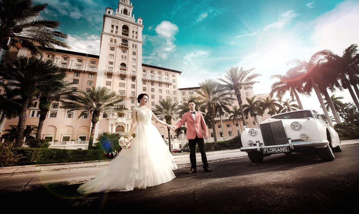 Hotel-Wedding-Room-Block-9