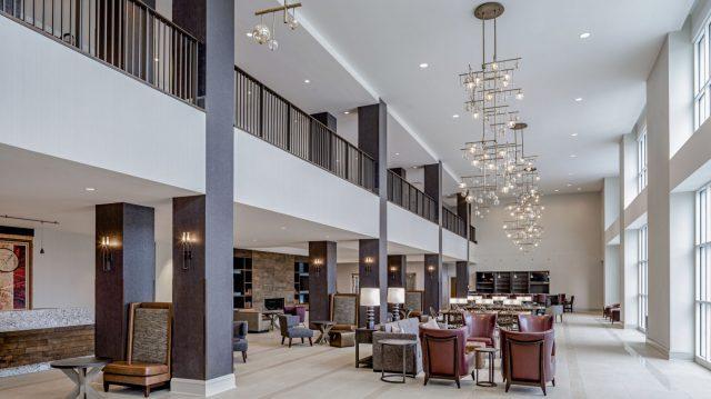hotel-madison-lobby