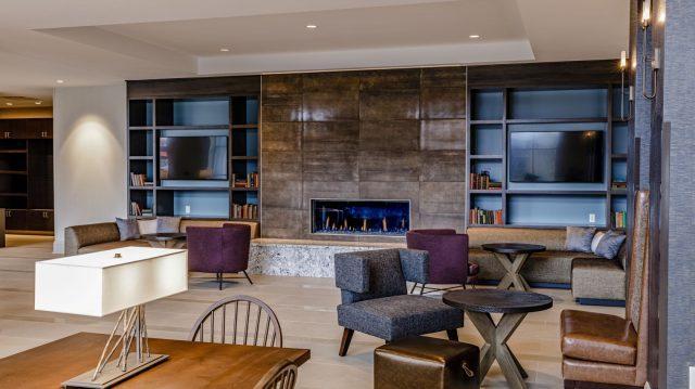 hotel-madison-lounge