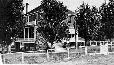 house1908