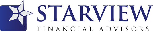 Starview Financial Services- Orangeville, ON