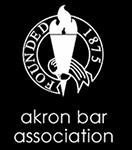 Akron Bar Association