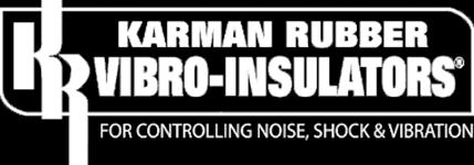 Karman Rubber