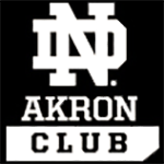 Notre Dame Club of Akron