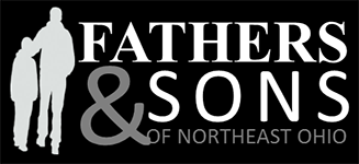Fathers & Sons of Northeast Ohio