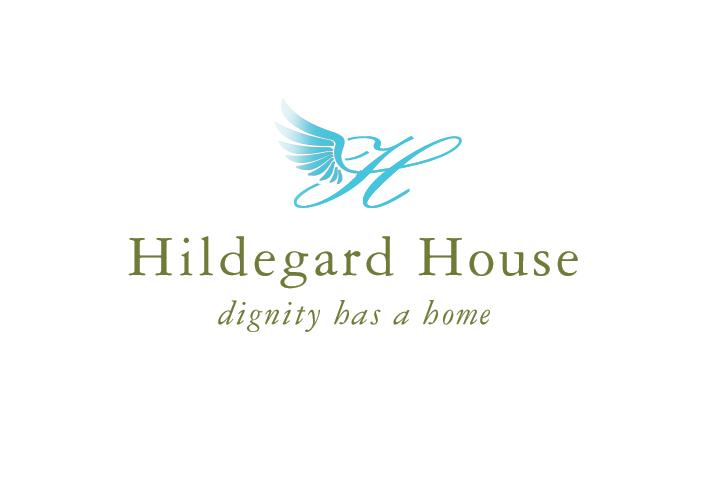 Hildegard House