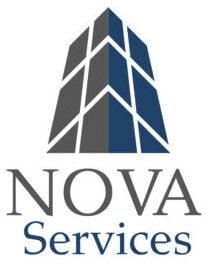 NOVA Services, Inc.
