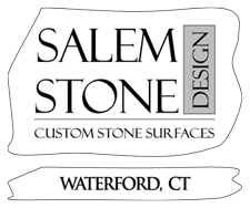 Salem Stone Design