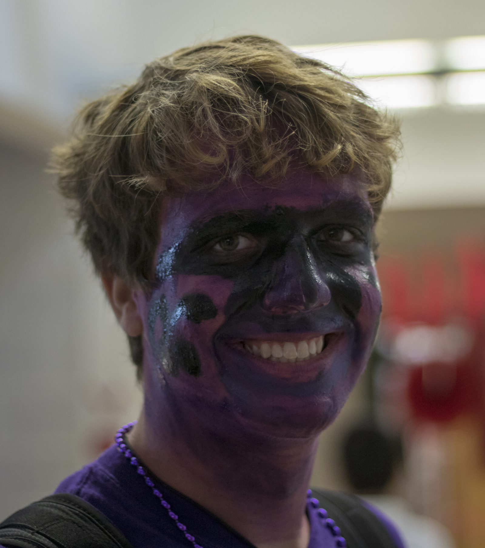 ColorWars2018(Hayden)111