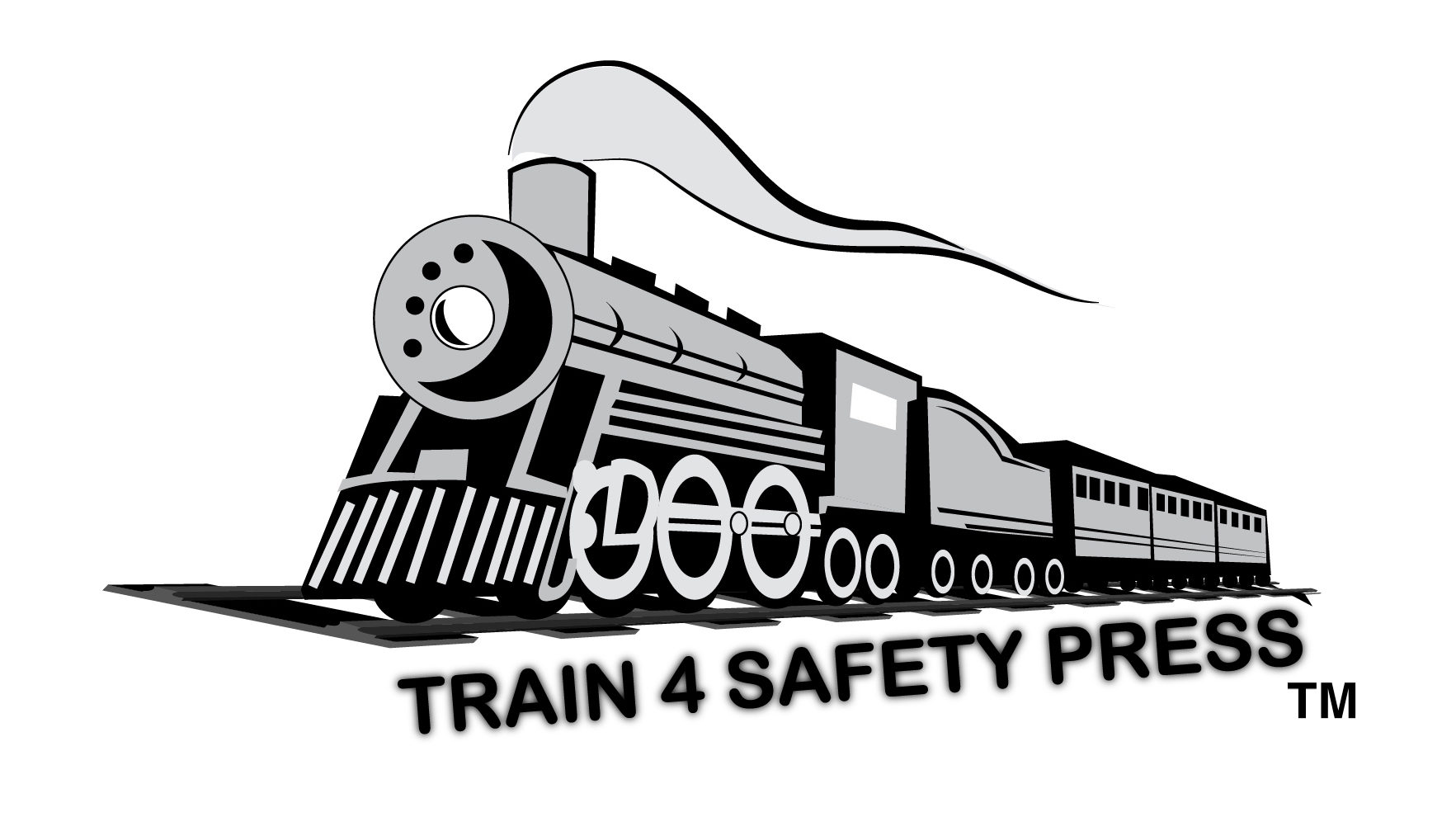 Train 4 Safety Press