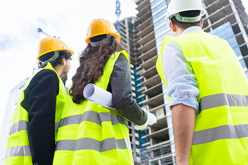 How Building Occupancy Impacts Your Lease Rates