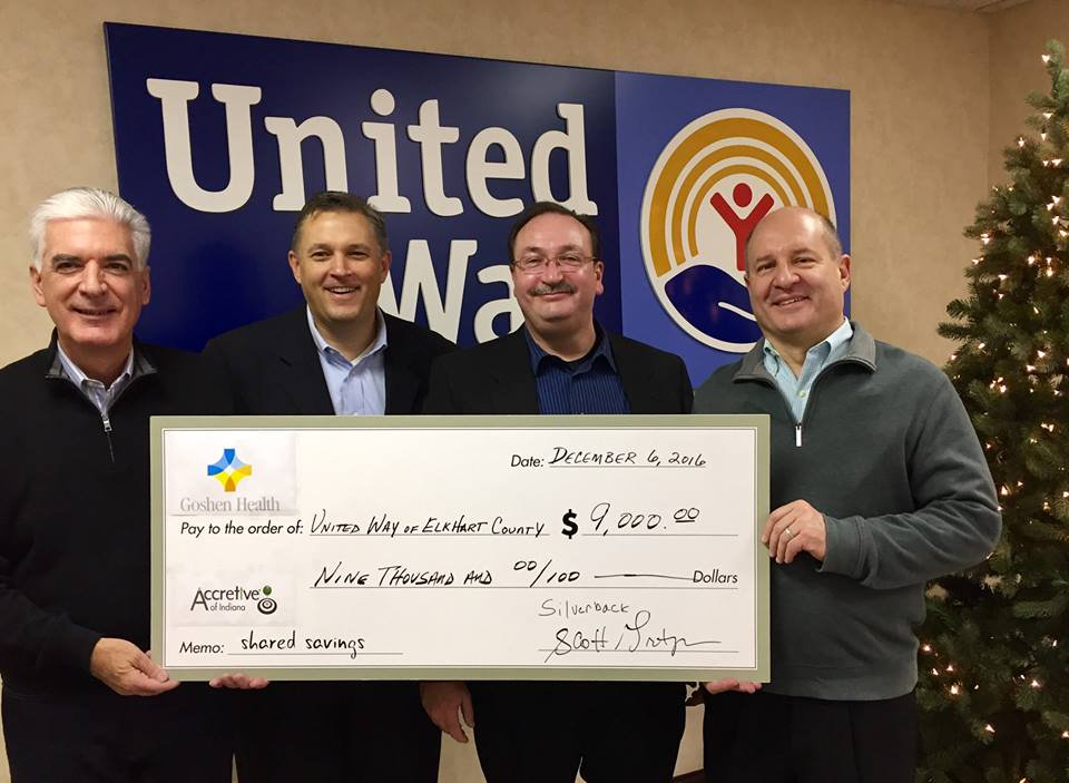 silverback-united-way-expense-reduction