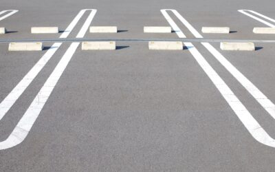 Cost-Reduction Analysis: A Parking Space to Avoid