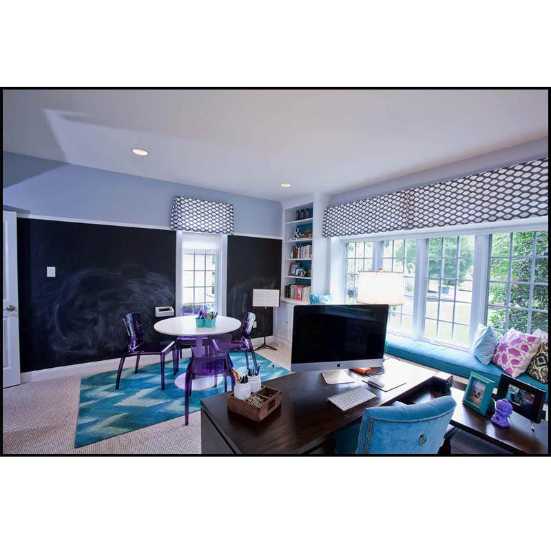 Interior & Exterior Photography by David Hershy | GET FOUND ONLINE!