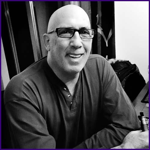 GET FOUND EVOLUTION | David Hershy | Owner | GET FOUND ONLINE SEO