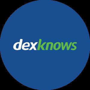 Dex Knows