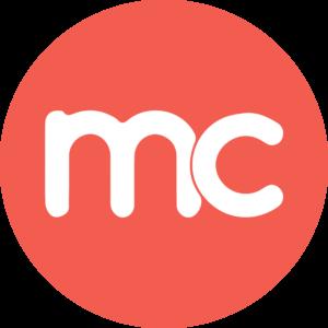 Merchant Circle