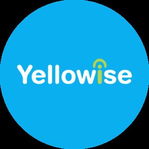 Yellowise