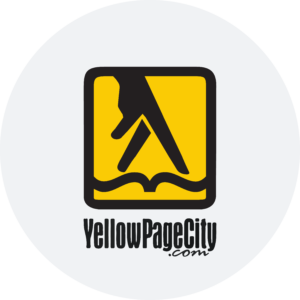 Yellow Page City