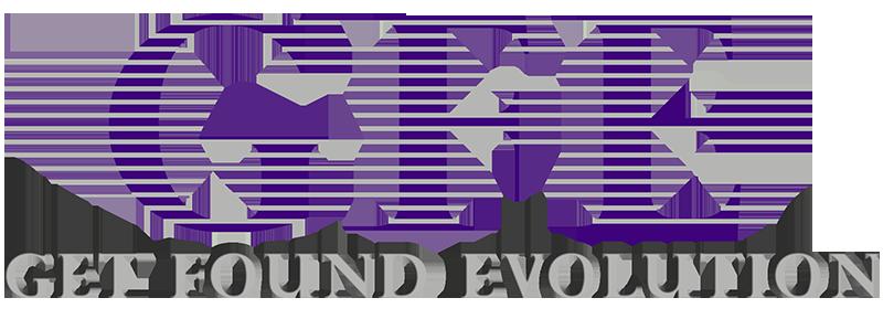 GET FOUND EVOLUTION  |  Get Found Locally Online