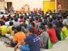 Shree Swaminarayan Nar Narayan Dev (NNDYM) Camp 2014 Byron Georgia (100)