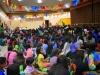Shree Swaminarayan Nar Narayan Dev (NNDYM) Camp 2014 Byron Georgia (101)