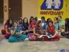 Shree Swaminarayan Nar Narayan Dev (NNDYM) Camp 2014 Byron Georgia (102)