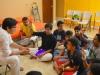 Shree Swaminarayan Nar Narayan Dev (NNDYM) Camp 2014 Byron Georgia (104)