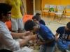 Shree Swaminarayan Nar Narayan Dev (NNDYM) Camp 2014 Byron Georgia (107)