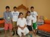 Shree Swaminarayan Nar Narayan Dev (NNDYM) Camp 2014 Byron Georgia (113)