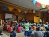 Shree Swaminarayan Nar Narayan Dev (NNDYM) Camp 2014 Byron Georgia (117)