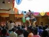 Shree Swaminarayan Nar Narayan Dev (NNDYM) Camp 2014 Byron Georgia (118)