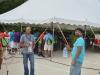 Shree Swaminarayan Nar Narayan Dev (NNDYM) Camp 2014 Byron Georgia (123)