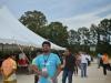 Shree Swaminarayan Nar Narayan Dev (NNDYM) Camp 2014 Byron Georgia (125)