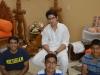 Shree Swaminarayan Nar Narayan Dev (NNDYM) Camp 2014 Byron Georgia (13)