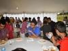 Shree Swaminarayan Nar Narayan Dev (NNDYM) Camp 2014 Byron Georgia (131)