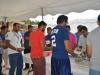 Shree Swaminarayan Nar Narayan Dev (NNDYM) Camp 2014 Byron Georgia (133)