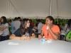 Shree Swaminarayan Nar Narayan Dev (NNDYM) Camp 2014 Byron Georgia (140)