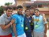 Shree Swaminarayan Nar Narayan Dev (NNDYM) Camp 2014 Byron Georgia (141)
