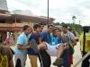 Shree Swaminarayan Nar Narayan Dev (NNDYM) Camp 2014 Byron Georgia (142)