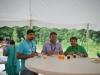 Shree Swaminarayan Nar Narayan Dev (NNDYM) Camp 2014 Byron Georgia (143)