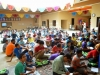 Shree Swaminarayan Nar Narayan Dev (NNDYM) Camp 2014 Byron Georgia (149)