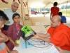 Shree Swaminarayan Nar Narayan Dev (NNDYM) Camp 2014 Byron Georgia (168)