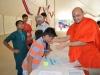 Shree Swaminarayan Nar Narayan Dev (NNDYM) Camp 2014 Byron Georgia (169)