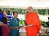 Shree Swaminarayan Nar Narayan Dev (NNDYM) Camp 2014 Byron Georgia (170)